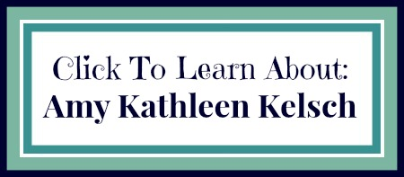 About Amy Kathleen Kelsch