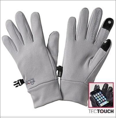 180s Women Performer Gloves