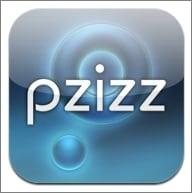 pzizz sleep application