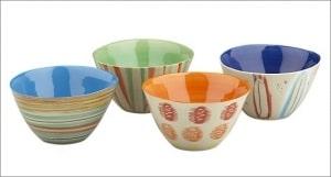 Circa Bowls