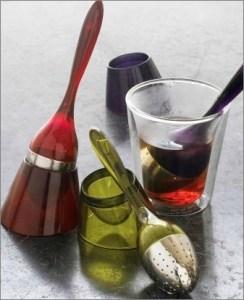 Tovolo Tea Infusers