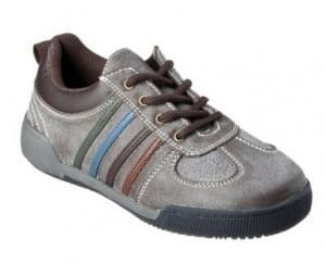 Boys' Wassup Fraser Shoe