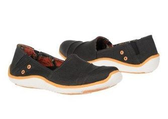 NaturalSport Ginger Shoes
