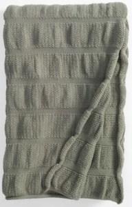 Nordstrom Ripple Knit Throw