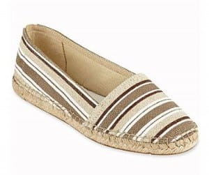 Studio Paolo Tracey Casual Slip Ons