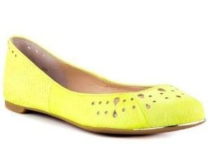 Sam Shoes