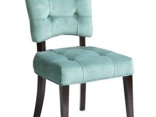 Fionn Dining Chair