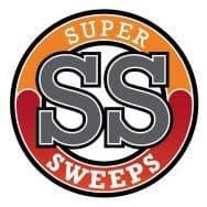 Super Sweeps