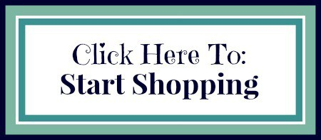 Click To Start Shopping at The Mindful Shopper