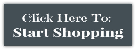 Start Shopping at The Mindful Shopper