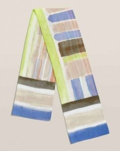 Bailey Scarf   Fabulous Scarves   The Mindful Shopper