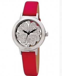 Heart 4 Heart Watch | The Mindful Shopper | Valentine's Day Picks