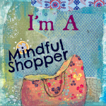 Grab button for The Mindful Shopper