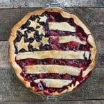 13 Festive Fourth of July Dessert Recipes
