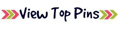 View Top Pins