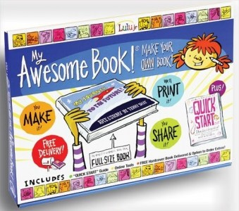 Make Your Own Real Book (