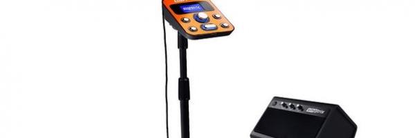 Singtrix Premium Edition Home Karaoke System