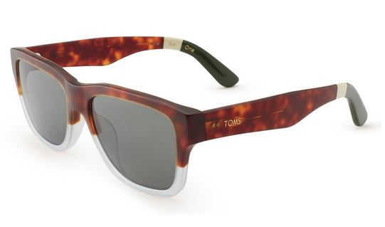 TOMS Sunglasses | Gifts For Guys