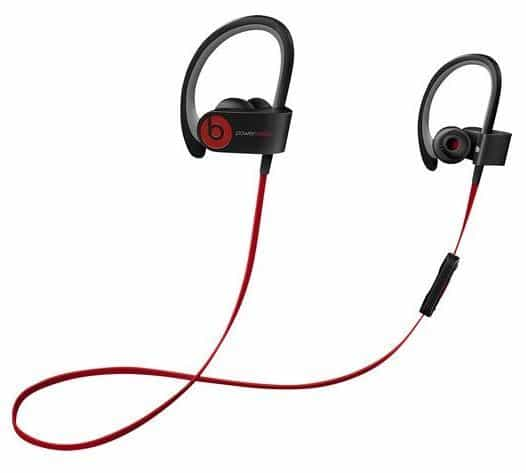 Powerbeats Wireless Earbuds
