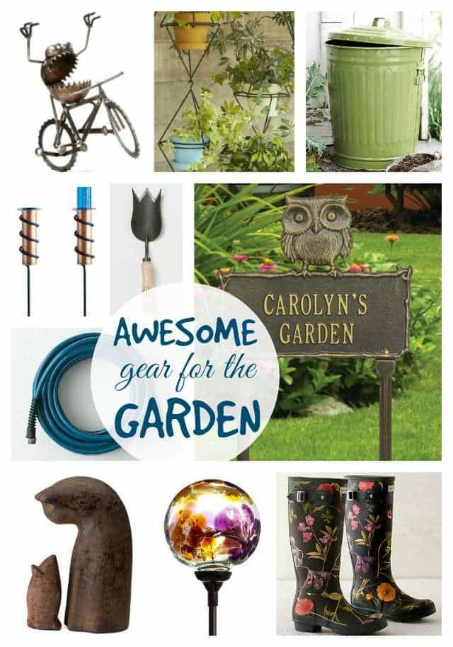 Awesome Gear For The Gardener   The Mindful Shopper