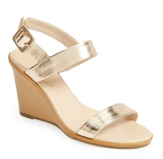 Kate Spade Nice Sandal