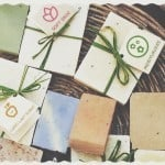 Is Artisan Natural Soap Worth The Price?