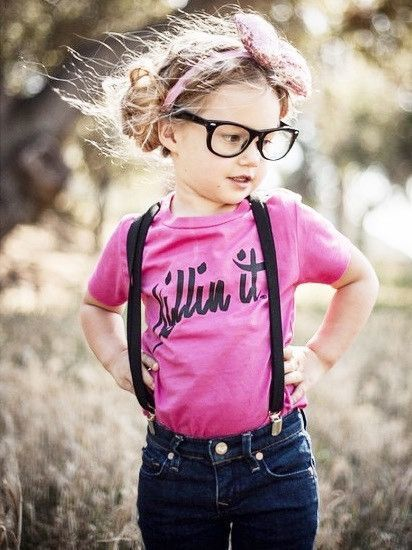 Killin It Tee | Clothing For Kids That Gives Back To Charity