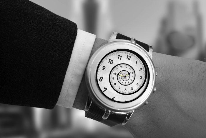 9 Reasons To Wear A Watch | The Mindful Shopper Blog | #Fashion #Shopping