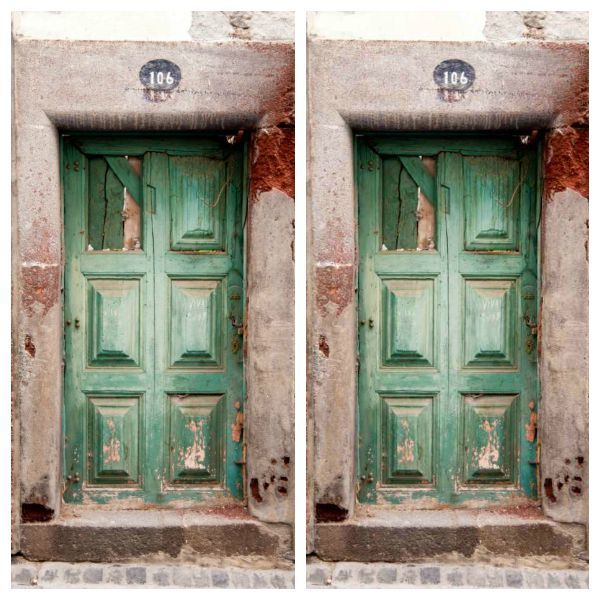 Comparison of Image Using Optimized