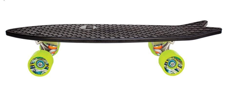 Minnow Cruiser Skateboard