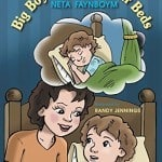 Big Boys Sleep In Their Beds Book Review