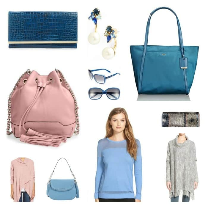 Sale at Nordstrom |The Mindful Shopper