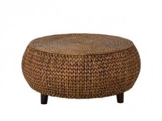 Bali Breeze Coffee Table