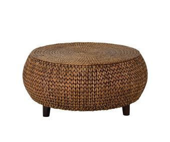 Bali Breeze Coffee Table