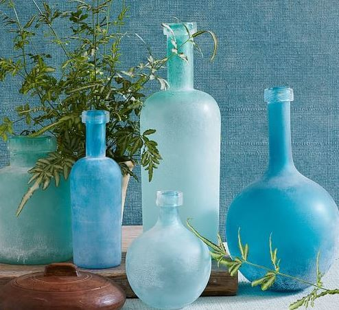 http://www.westelm.com/products/706176/?catalogId=73&sku=706176&bnrid=3902401&cm_ven=Google_PLA&cm_cat=Shopping&cm_pla=Vases&cm_ite=AllProducts&kwid=productads-adid^49151275433-device^c-plaid^84797868593-sku^706176-adType^PLA