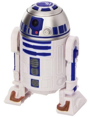 Bop It! R2-D2 Star Wars Game