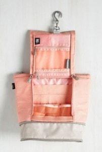 Glam To-Go Makeup Bag