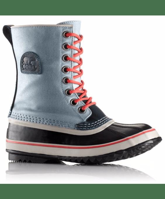Sorel 1964 Premium CVS Boot