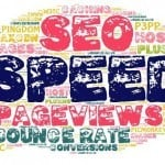Website Speed: Why It Matters and How To Improve It